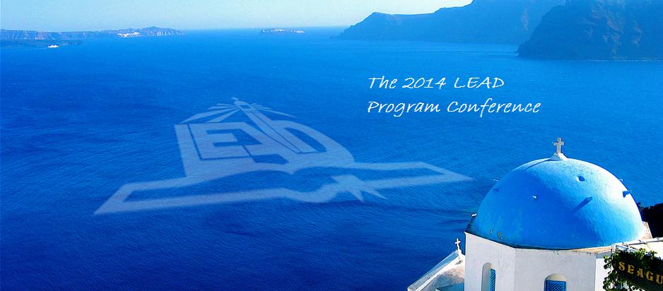 October 10-13, 2014