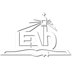 The LEAD Program