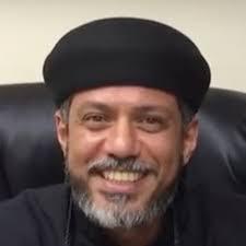 Fr. Tadros Hermina